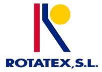 Rotatex